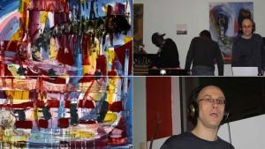 Performance | Bento 2010